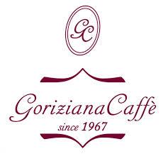 Goriziana Caffè