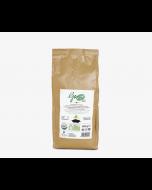 Go caffè BIO (zak à 500 gram bonen)