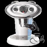 Francis X7.1 Espressomachine (Wit)