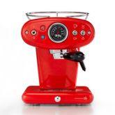 Francis X1 Anniversary Espresso & Coffee ROOD