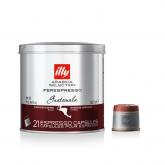 Iperespresso koffiecapsules - Arabica Selection Guatemala