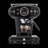 Francis X1 Anniversary Espresso & Coffee ZWART