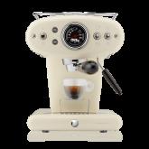 Francis X1 Anniversary Espresso & Coffee ALMOND