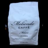 Moliendo caffè Milano (zak à 250 gram bonen)