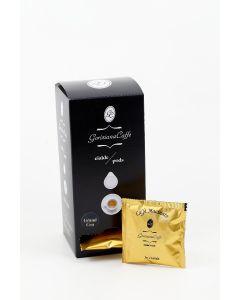 Goriziana caffè Grand Cru (ESE PODS)